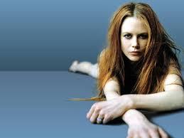 Nicole Kidman Hermaphrodite - index of images nicole kidman
