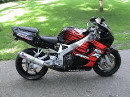 honda honda cbr900rr moto zombdrive com