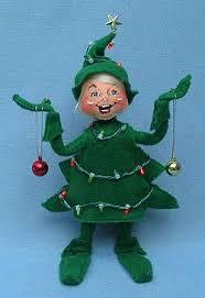 best 25 lighted christmas trees ideas on pinterest pallet