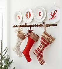 christmas stocking ideas easy u0026 unique handmade christmas stockings ideas family holiday
