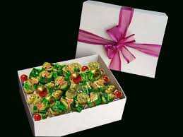 chocolate gift box 21 oz low cost gifts discounted