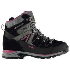 womens walking boots sale karrimor karrimor rock walking boots walking
