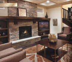 natural stone fireplace natural stone fireplace surround non combustible mantel shelf gothic