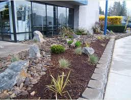 Landscaping Portland Oregon by Proscape N W Landscape Maintenance Located In Portland Oregon