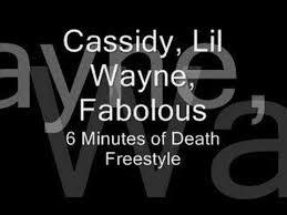 Comfortable Lyrics Lil Wayne 6 Minutes Lil Wayne Vagalume