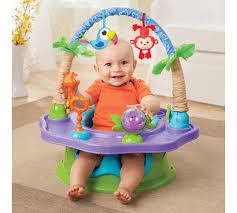 Baby Bath Chair Argos Best 25 Baby Booster Seat Ideas On Pinterest Baby Accessories