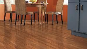 mohawk oakland hardwood flooring