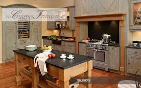 cuisine kitchen la cuisine all decoration products