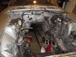 nissan 260z engine datsun 280z engine wallpaper 1600x1200 8065