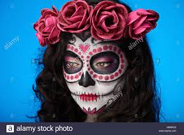 halloween costume mexican skeleton day of the dead mexico costume stock photos u0026 day of the dead