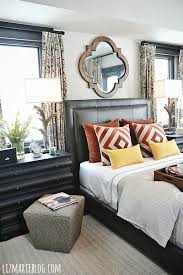 Picture Of Bedroom by Best 25 Black Bedroom Sets Ideas Only On Pinterest Black