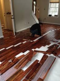 Hardwood Floor Refinishing Quincy Ma Lan S Floor Care Quincy Ma