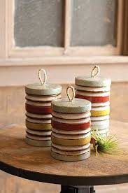 decorative canister sets kitchen colorful canisters kitchen decorative canisters colorful kitchen