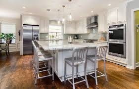 eat in kitchen islands majestic design ideas eat in kitchen island home designing