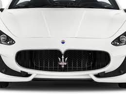 2017 maserati granturismo white new granturismo for sale jim butler maserati