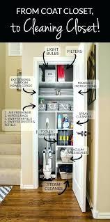 how to organize a closet organize a closet closet organization organize closet by color