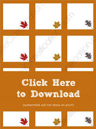 celebrate it templates download best u0026 professional templates