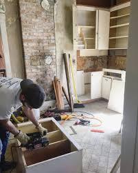 home renovations part 3 the schmidt home