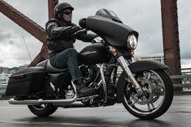 new 2016 harley davidson street glide special motorcycles in erie pa