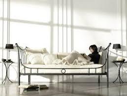 canape fer forge canapé fauteuil en fer forgé de qualité meuble pour le salon lotuséa
