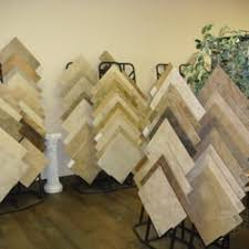 floor and decor az your floor decor flooring 2055 n alma school rd chandler