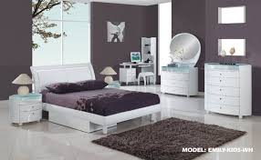 full white bedroom set full size bedroom sets for kids internetunblock us