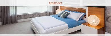 bedroom furniture in miami modern home 2 go