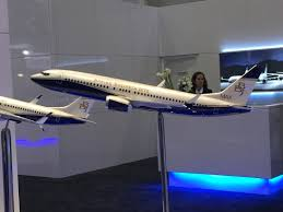 amjet aviation latest news