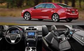 2012 toyota camry se specs 2012 toyota camry se pro review amarz auto