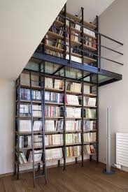 398 best great bookcases images on pinterest books library