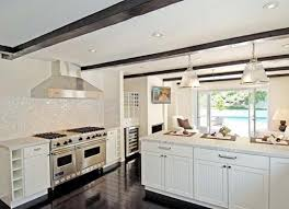 California Kitchen Cabinets Kitchen How To Smartly Organize Your California Kitchen Design