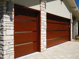 Garage Door Designs 25 Awesome Garage Door Design Ideas Garage Doors Design Sbl Home