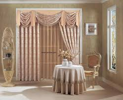 and decor home curtain for bedroom home modern window curtains