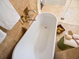 Spa Style Bathroom by Pick Your Favorite Bathroom Hgtv Smart Home 2017 Hgtv