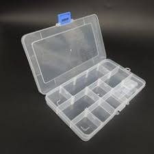 Plastic Tool Storage Containers - multi tiered toolbox water proof engineering plastic tool box for