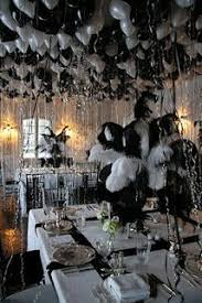 best 25 black and white balloons ideas on black and
