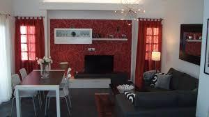 Casa M El Schlafzimmer Ferienanlage El Jardin Bungalow Casa A Sol In Jandia Playa De