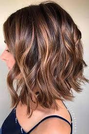 highlights vs ombre style balayage highlights inspiration for your next salon visit southern