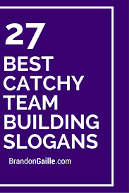best 25 catchy slogans ideas on catchy taglines