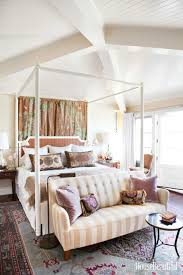 Peter Dunham by Beach Cottage Style Decorating Ideas California Beach Cottage