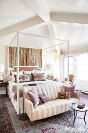 beach cottage style decorating ideas california beach cottage