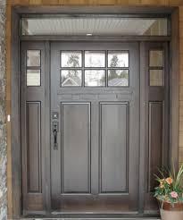 Wide Exterior Door 42 Inch Entry Door Themodjo