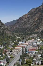 Small Towns Usa by 40 Best Small Towns Usa Images On Pinterest