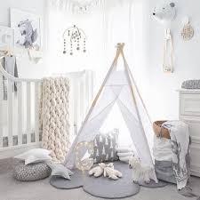 Decor Baby Room Best 25 Nursery Room Decor Ideas On Pinterest Nursery Room
