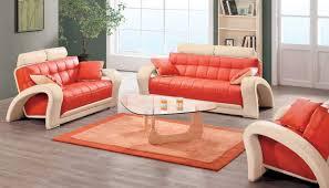 cheap livingroom set stunning creative cheap living room set living room