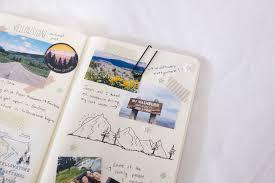 travel diary images Travel diary diy www jordan e clark flickr jpg