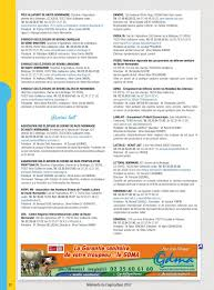 chambre d agriculture 61 mémento 2017 calameo downloader