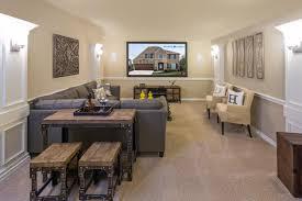 dunhill homes reviews 14211