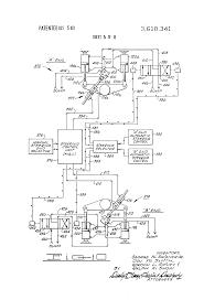 farmall wiring diagram with blueprint 32859 linkinx com