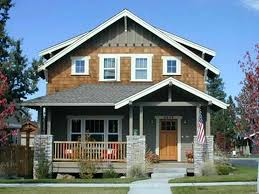 luxury one story homes plans house plans for small houses cottage style craftsman